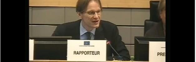 Jaunumi, aktuālie konkursi, kultūras pasākumi, diskusijas no EKL – 2012. gada 31. janvāris
