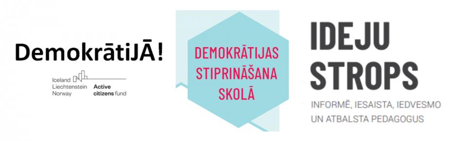 DemokratiJA_skola