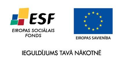 http://www.eiropaskustiba.lv/wp-content/uploads/2013/03/LOGO_viss_kopa.jpg