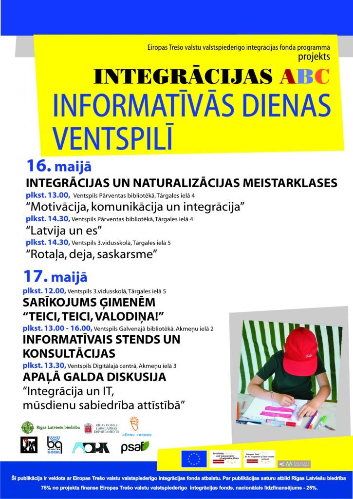 Info diena_Ventspils (4)
