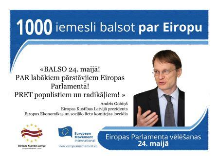 1000 reasons - EM Latvia - WEB - latvian - Copy