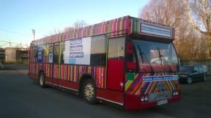 MobZinExprAuttobuss