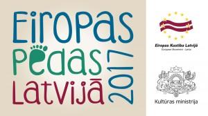 logo_pedas
