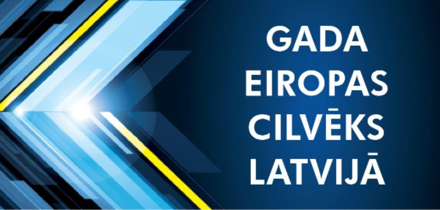 GadaEiropasCilveks