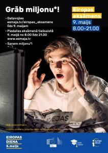 EiropasEksamens2018-A3-3