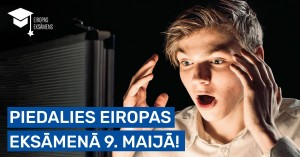 EiropasEksamens