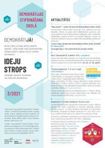 IdejuStrops-3-2021-1